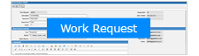 work request